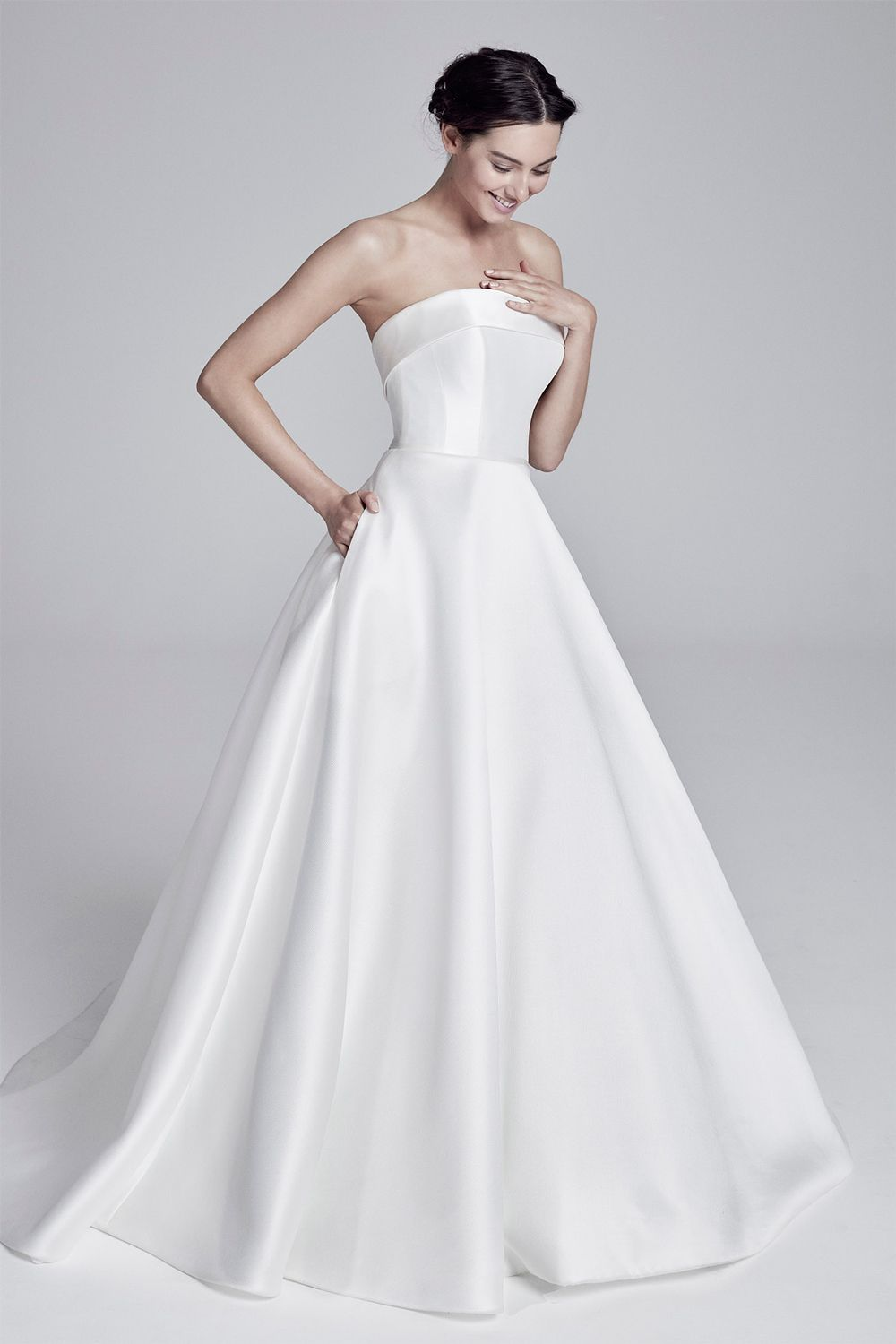 wedding dresses with pockets beautiful wedding dresses and