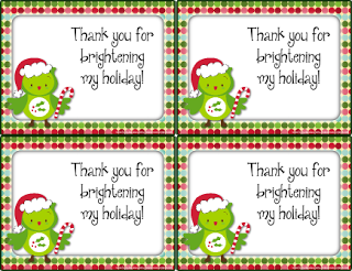 Home Flapjack Christmas Thank You Christmas Kindergarten Christmas Classroom