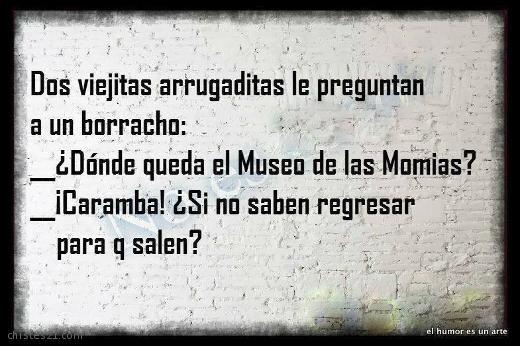 Las Viejitas Y El Borracho Humor Funny Memes Math