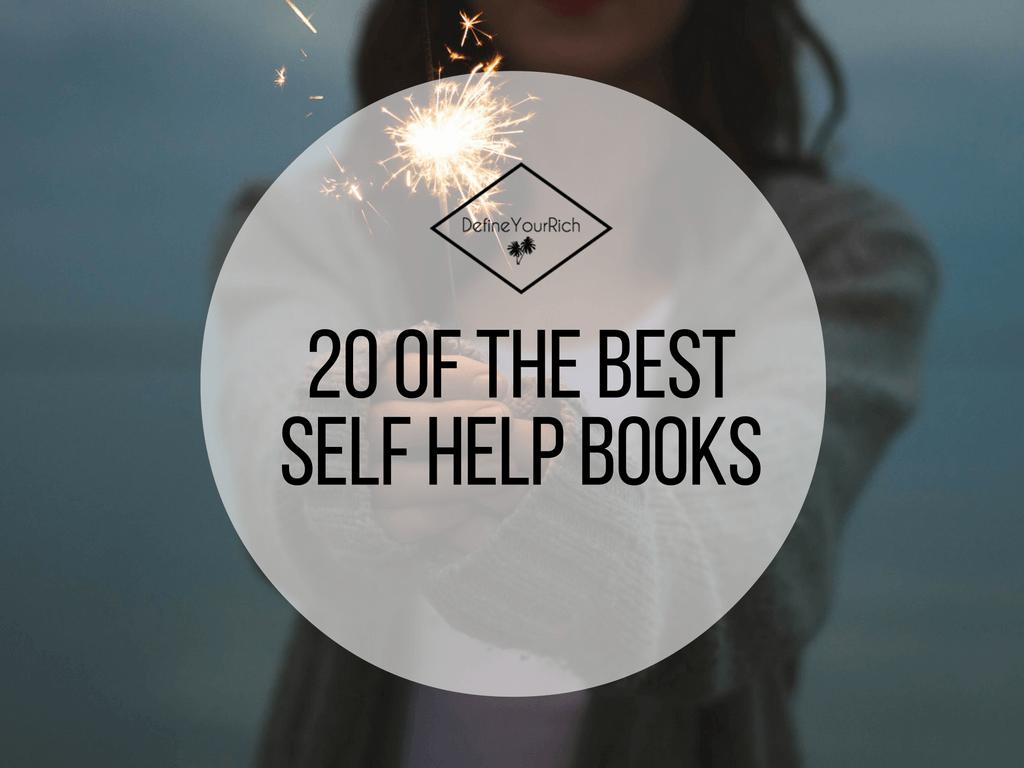 Self help is the best help essay