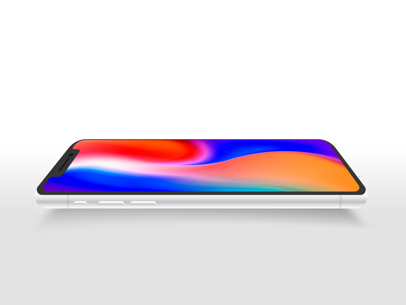 Get Ios 14 Concept Wallpapers PNG