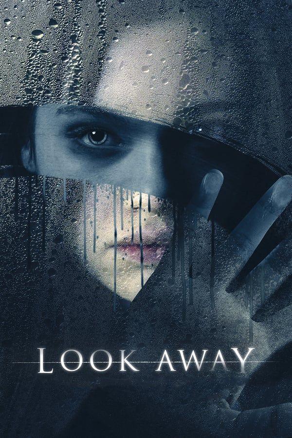 Look Away (2018)   Bioskop, Indonesia