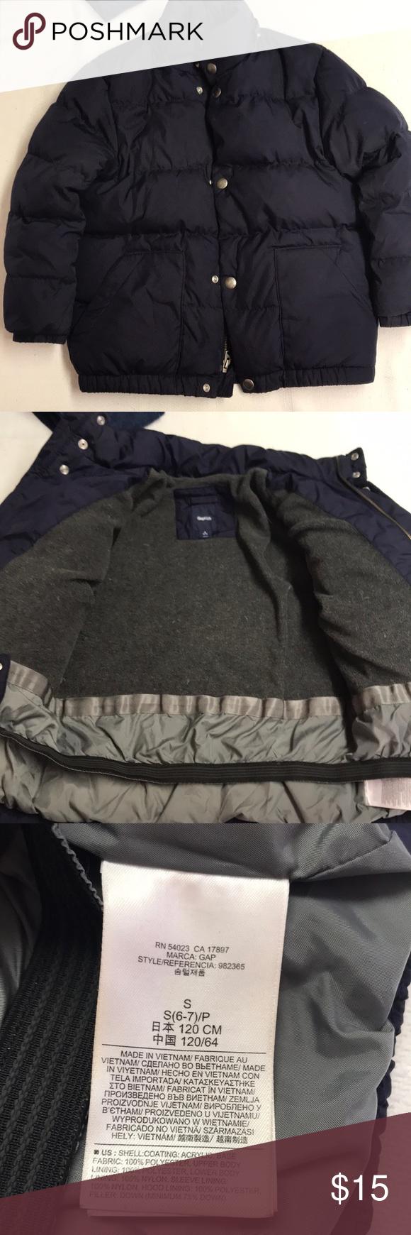 Gap Puffer Jacket For Boys Puffer Jackets Gap Jacket Puffer [ 1740 x 580 Pixel ]