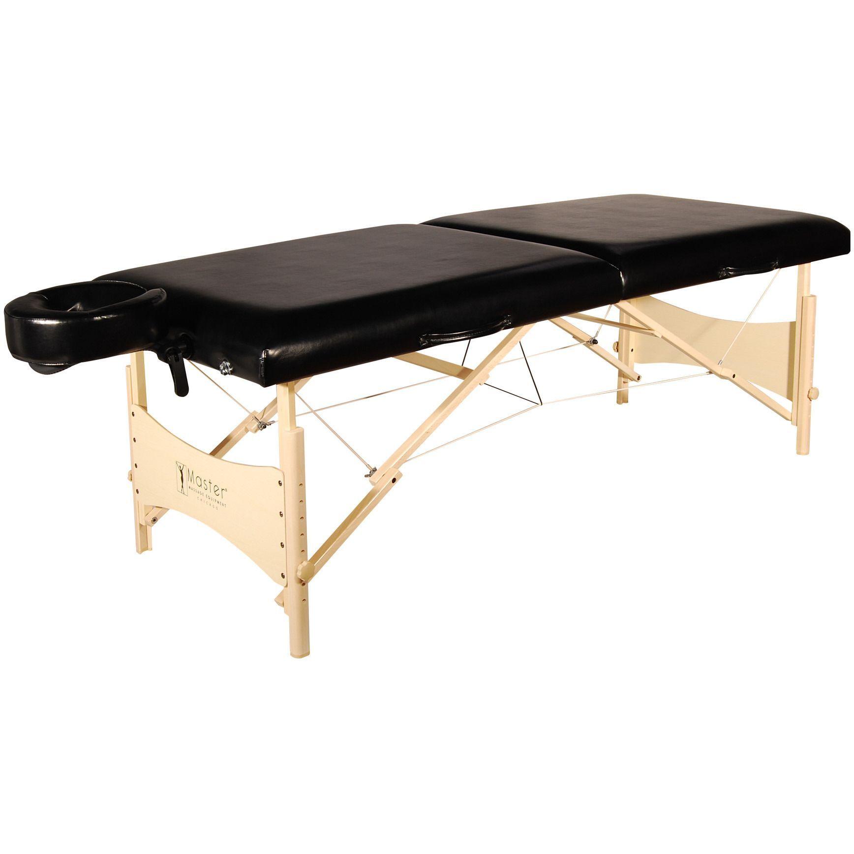 "30"" Balboa Pro Massage Table"