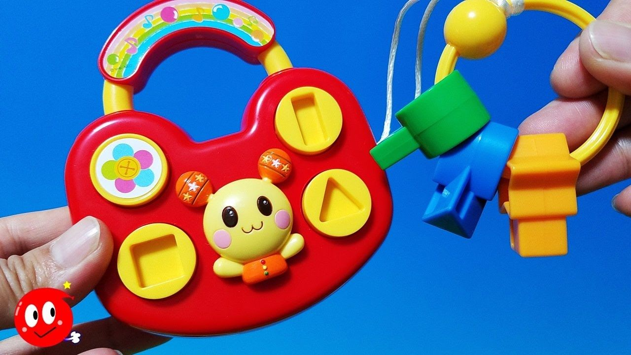 アンパンマン おもちゃ アニメおかあさんといっしょ ミーニャが
