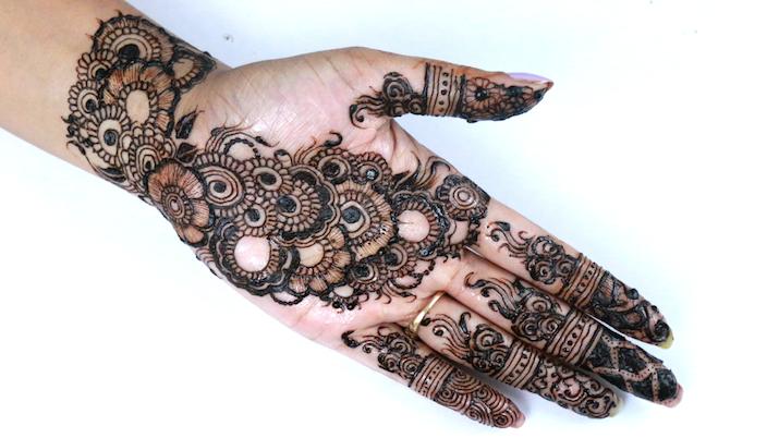 Pin By Misty Blu On Henna Mehndi Designs Mehndi Henna