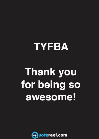 Funny Thank You Picture Quotes : funny, thank, picture, quotes, Thank, Quotes, Express, Appreciation, Gratitude, Friends,, Great, Friends, Quotes,