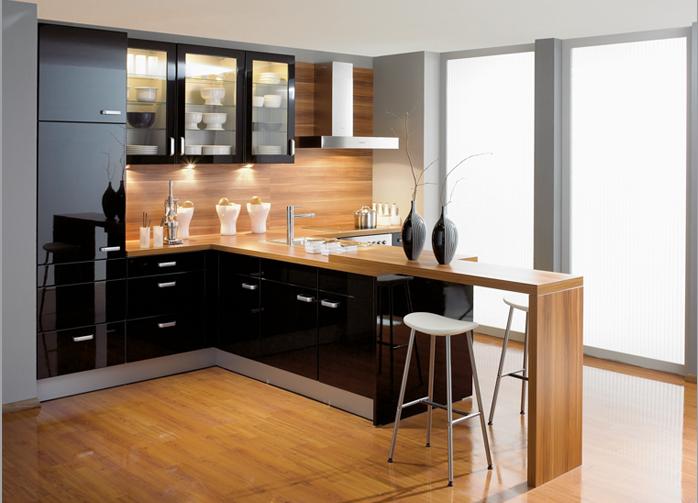 Pin by mauricio t b on cocinas pinterest ideas para - Singular kitchen madrid ...