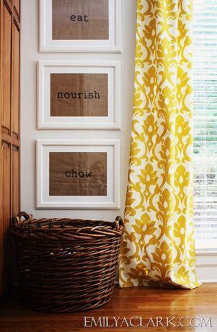 IMG_2116255B7255Djpg Kitchen Ideas Pinterest Kitchens