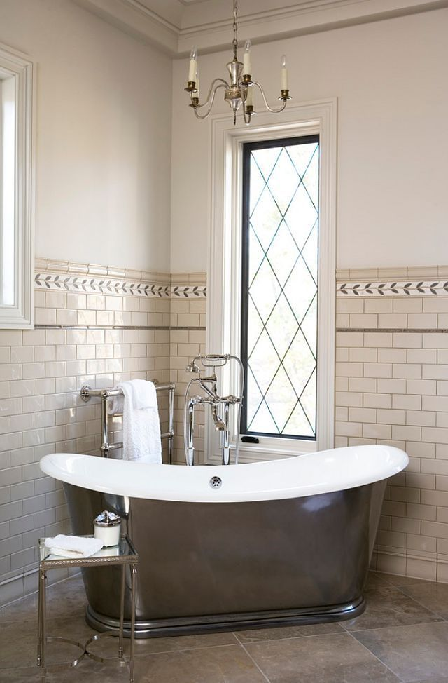 Cast iron baths sizes and prices a win win classics photo 23 ...
