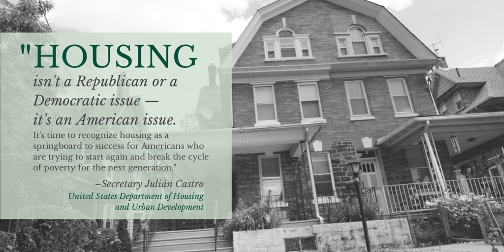 120 Housing Information Ideas House Information Energy Efficiency Homelessness Awareness