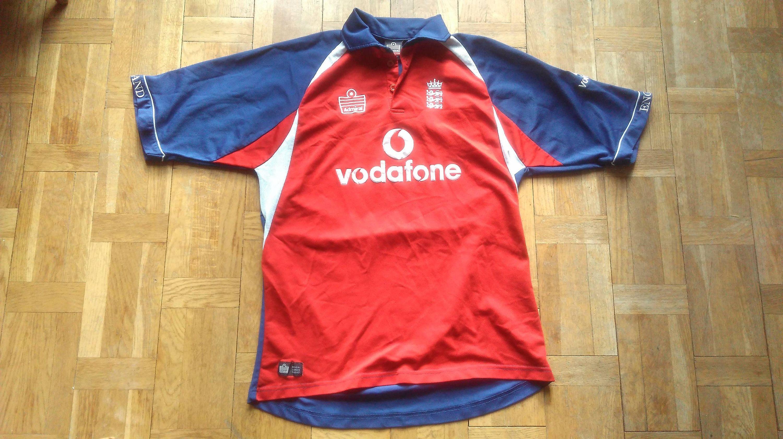 England Jersey Admiral Jersey Vodafone Jersey Soccer Jersey Football Shirt Sport Teams Xl Jersey Xl England Foo Football Shirts Tops Tees Vintage Tops