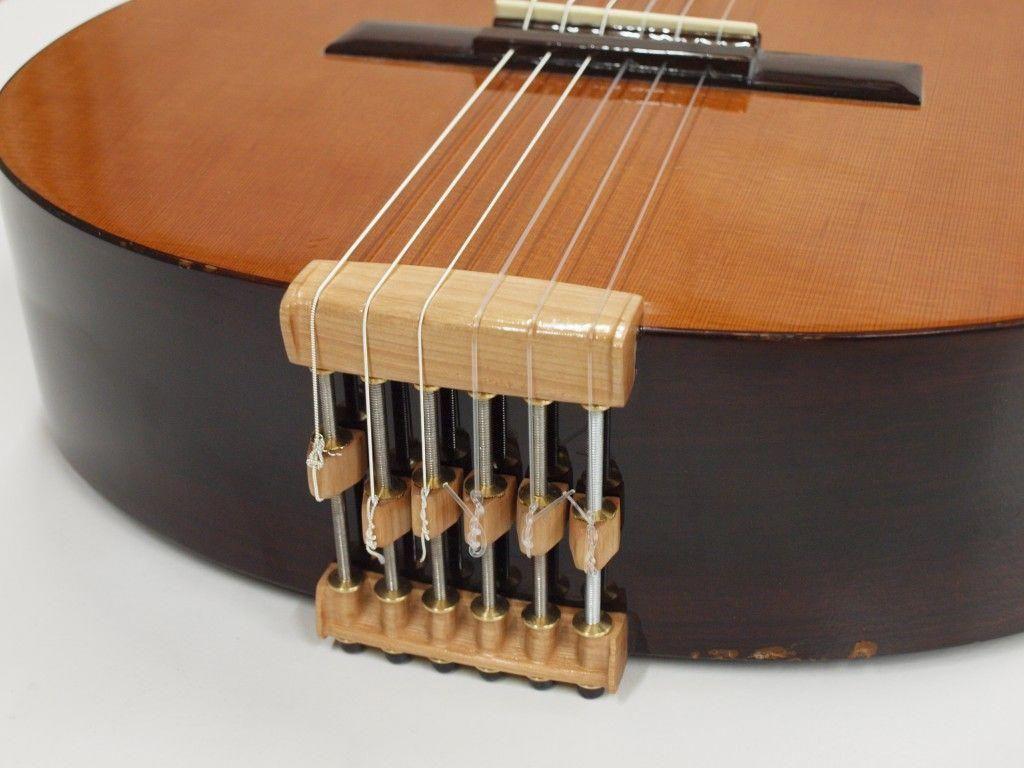 23 Fascinating Guitar Tuner Joyo Guitar Tuner App Free Guitarpick Guitarman Guitartuner Guitar Tuners Luthier Guitar Guitar Diy
