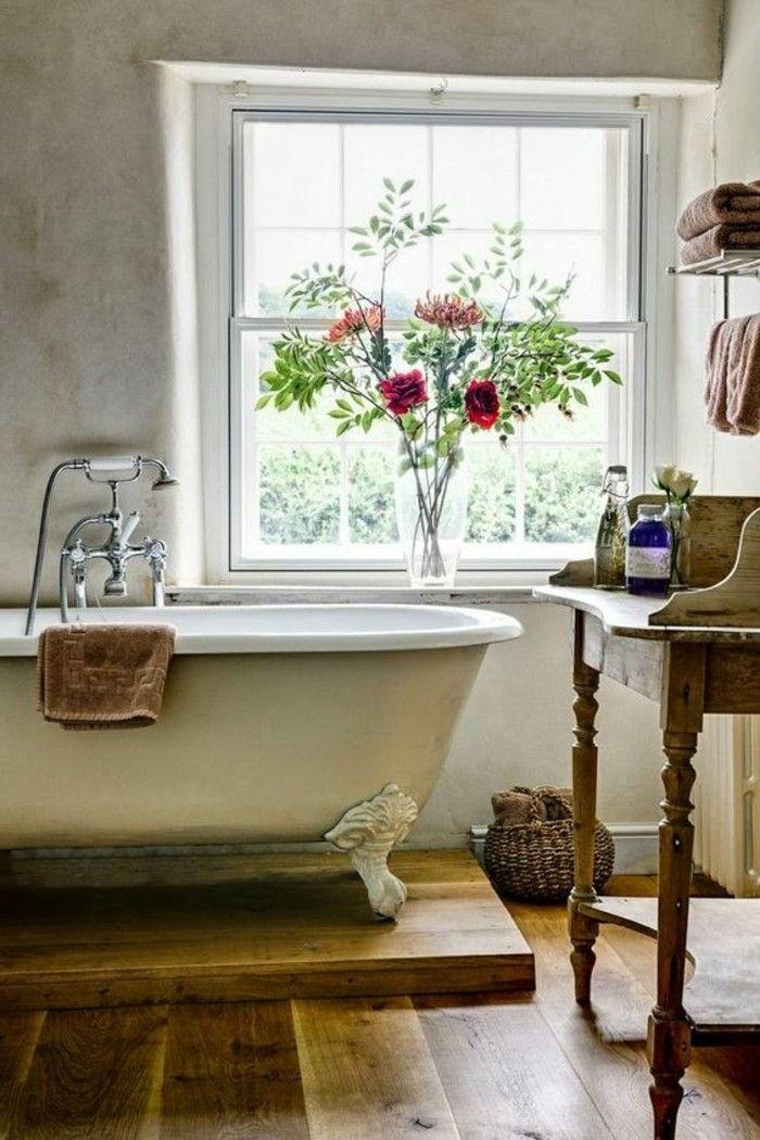 1001 designs uniques pour une ambiance cocooning d co. Black Bedroom Furniture Sets. Home Design Ideas
