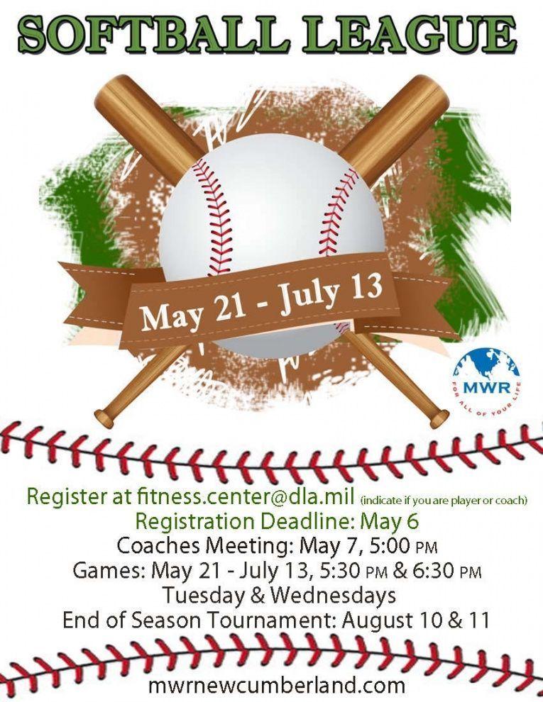 Baseball Flayer Design Template Ai Illustrator Download Here Https Graphicriver Net Item Baseball Flayer 21852312 Event Flyer Baseball Tournament Baseball