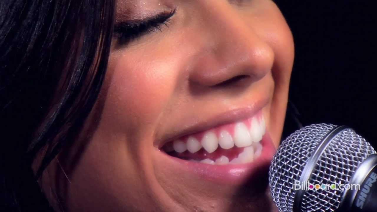 Christina Perri A Thousand Years Live Studio Session Don T