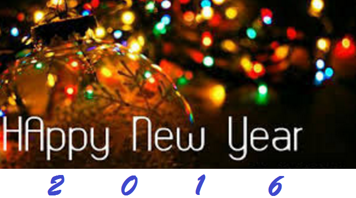 new years greetings card card - Google Search | Greeting cards ...