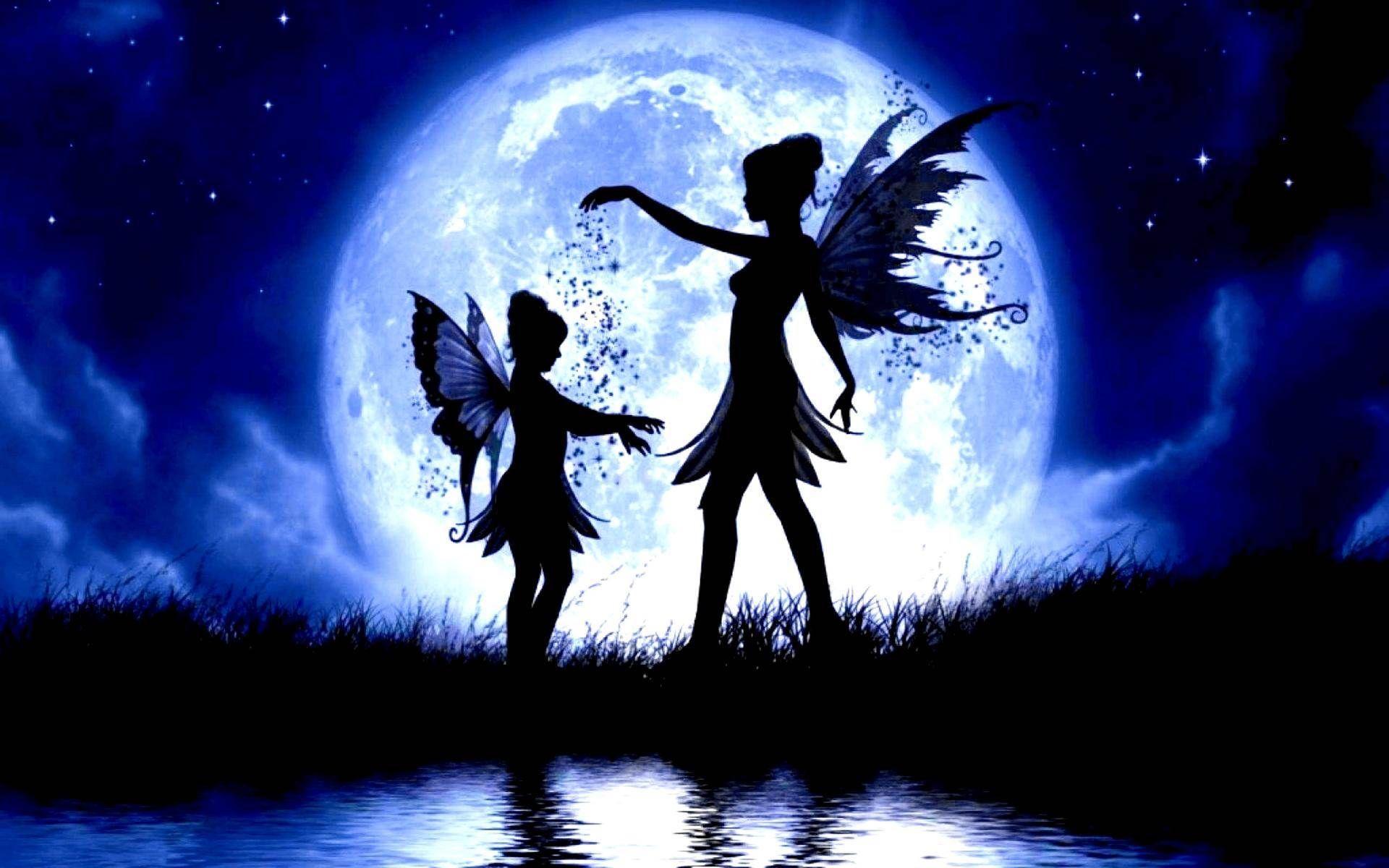 Beautiful Wallpaper Night Fairy - 8c188fd2ecadcff1bf199fd835f52561  Pictures-754513.jpg