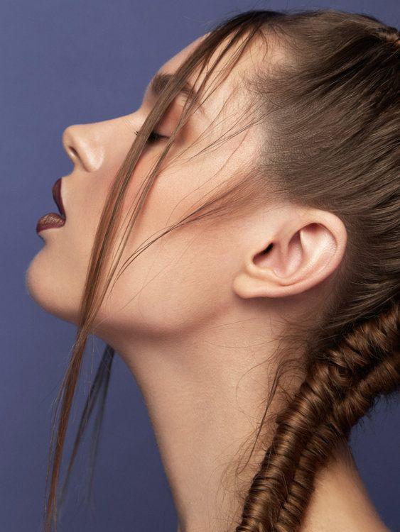 Лукбук бьюти-бара G.Bar: 5 весенне-летних трендов   Vogue Ukraine