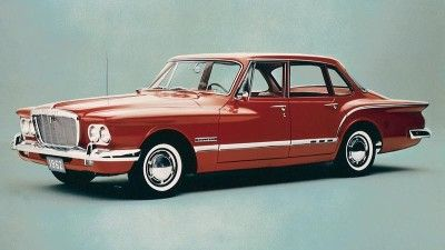 1960 Plymouth Valiant V-200 4-Door Sedan).Re-pin..Brought to you by Eugene #CarInsurance at #HouseofInsurance.
