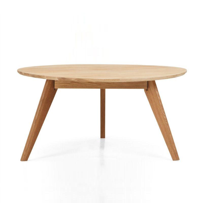 scandi table   exhibition stands   pinterest