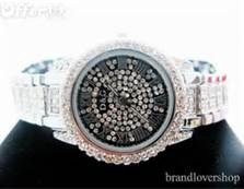 d watches - Bing Images