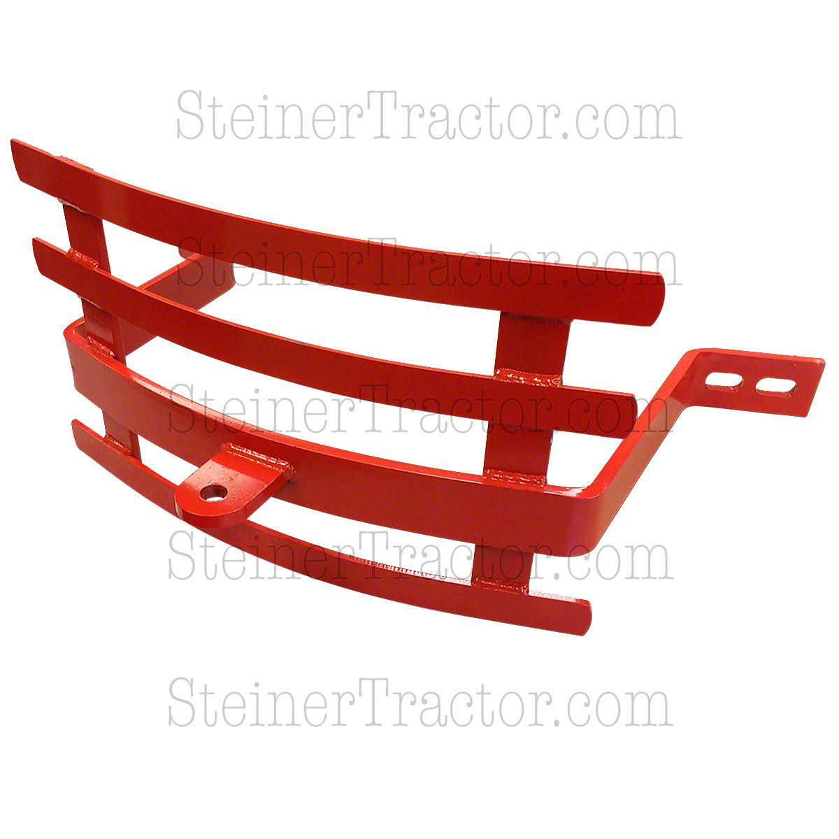hight resolution of fds031 heavy duty ford front bumper fits 8n 9n 2n naa 600 800 more