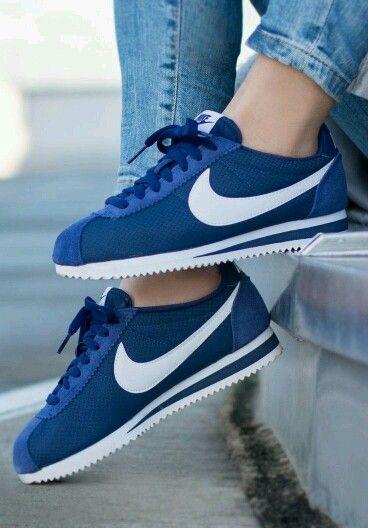 Pin by Latscha Mari Pena on shoes   Nike shoes, Shoes, Nike 2ae7aaf2589b