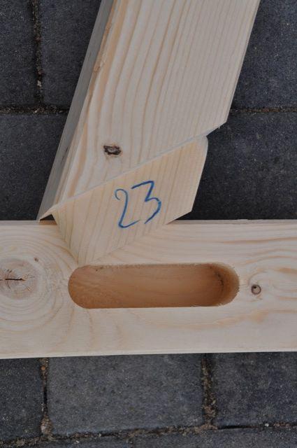 U Balken Holz : carport verzapfung zapfen im holz balken und pfosten carport pinterest pfosten z pfchen ~ Indierocktalk.com Haus und Dekorationen