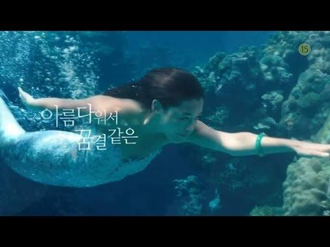 All About Ah Long Full Movie Eng Sub