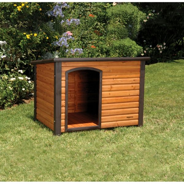 hundeh tte selber bauen super ideen hundeh tten pinterest hunde. Black Bedroom Furniture Sets. Home Design Ideas