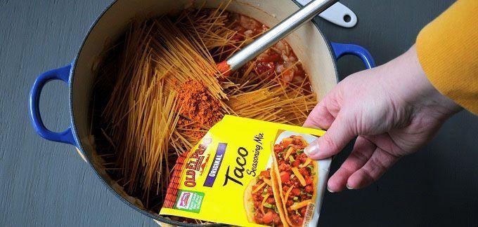 One Pot Mexican Spaghetti #mexicanspaghetti One Pot Mexican Spaghetti (idk, seem like it might be good...) #mexicanspaghetti One Pot Mexican Spaghetti #mexicanspaghetti One Pot Mexican Spaghetti (idk, seem like it might be good...) #mexicanspaghetti One Pot Mexican Spaghetti #mexicanspaghetti One Pot Mexican Spaghetti (idk, seem like it might be good...) #mexicanspaghetti One Pot Mexican Spaghetti #mexicanspaghetti One Pot Mexican Spaghetti (idk, seem like it might be good...) #mexicanspaghetti #mexicanspaghetti