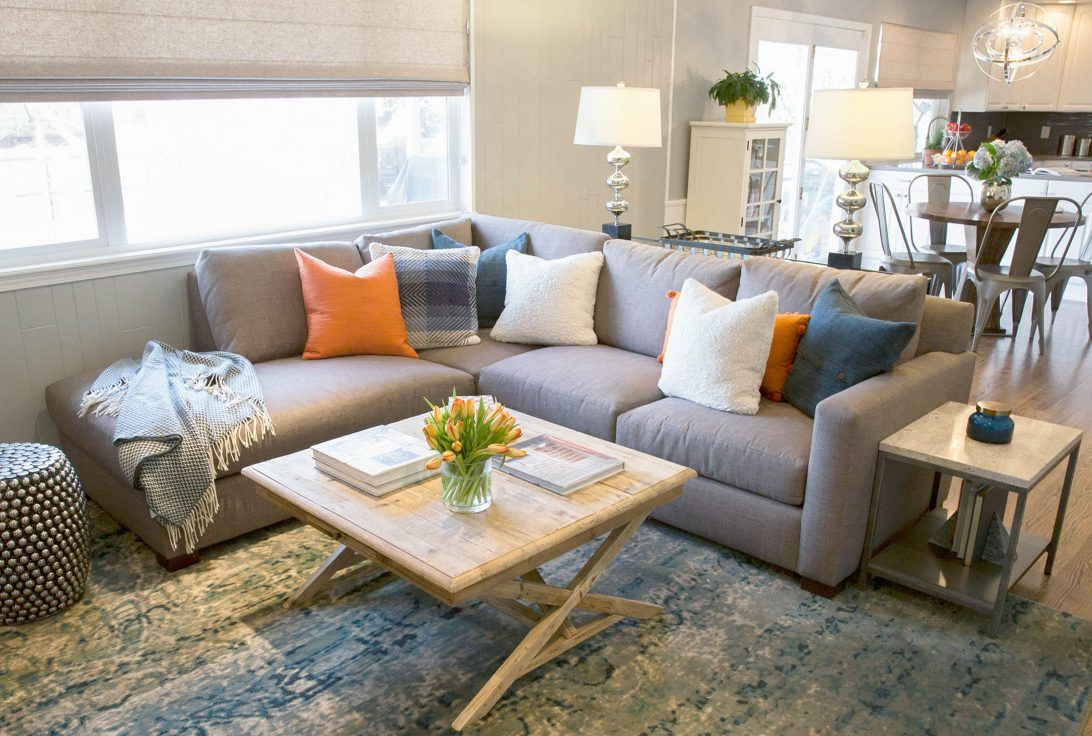 West Elm Urban Leather Sofa Review