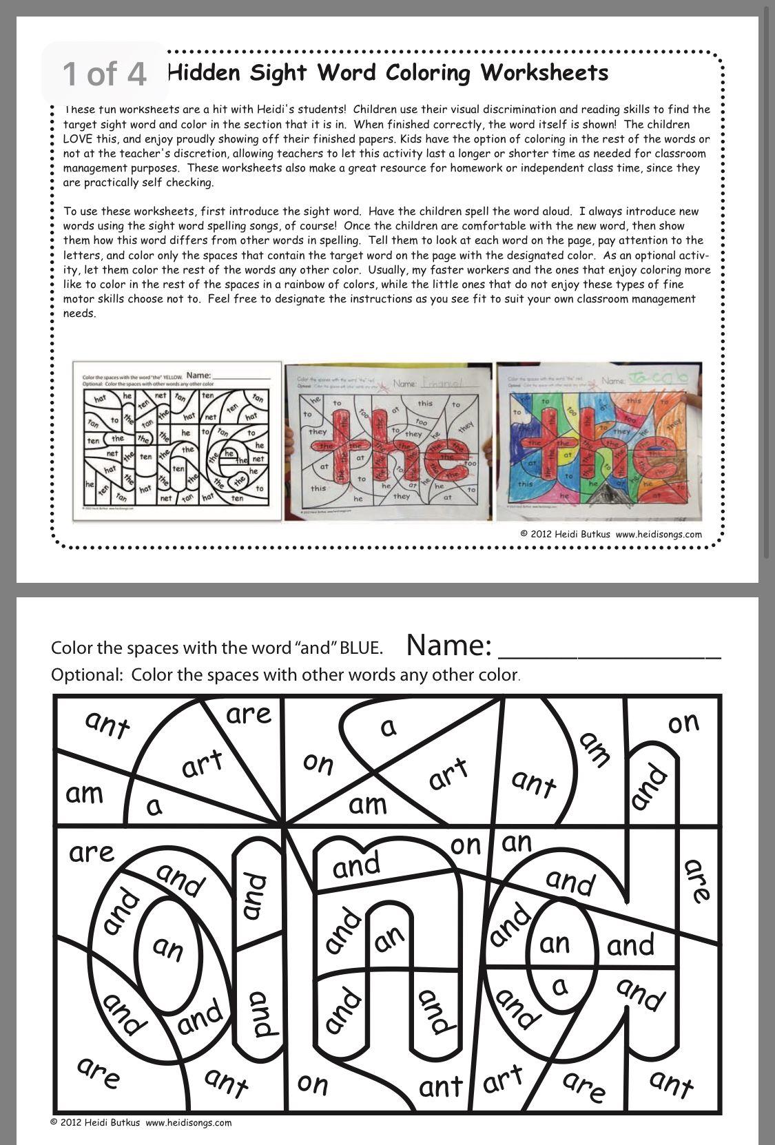 Pin By Hannah Carrington On Kindergarten Classroom With