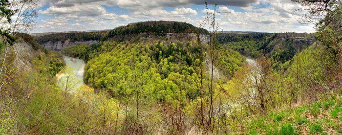 4. Letchworth State Park #letchworthstatepark 4. Letchworth State Park #letchworthstatepark 4. Letchworth State Park #letchworthstatepark 4. Letchworth State Park #letchworthstatepark 4. Letchworth State Park #letchworthstatepark 4. Letchworth State Park #letchworthstatepark 4. Letchworth State Park #letchworthstatepark 4. Letchworth State Park #letchworthstatepark