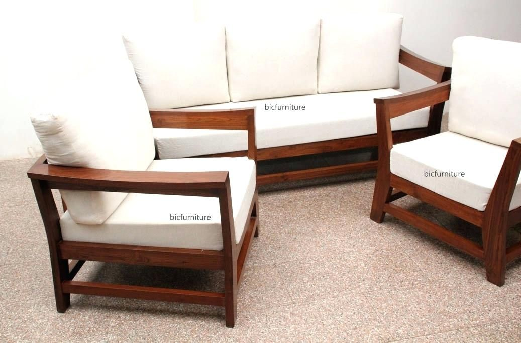 Ideas Wooden Sofa Set Without Cushion For Home Sofa Range Wooden Sofas 95 Wooden Sofa Set Cushions Price Wooden Sofa Set Wooden Sofa Designs Sofa Design
