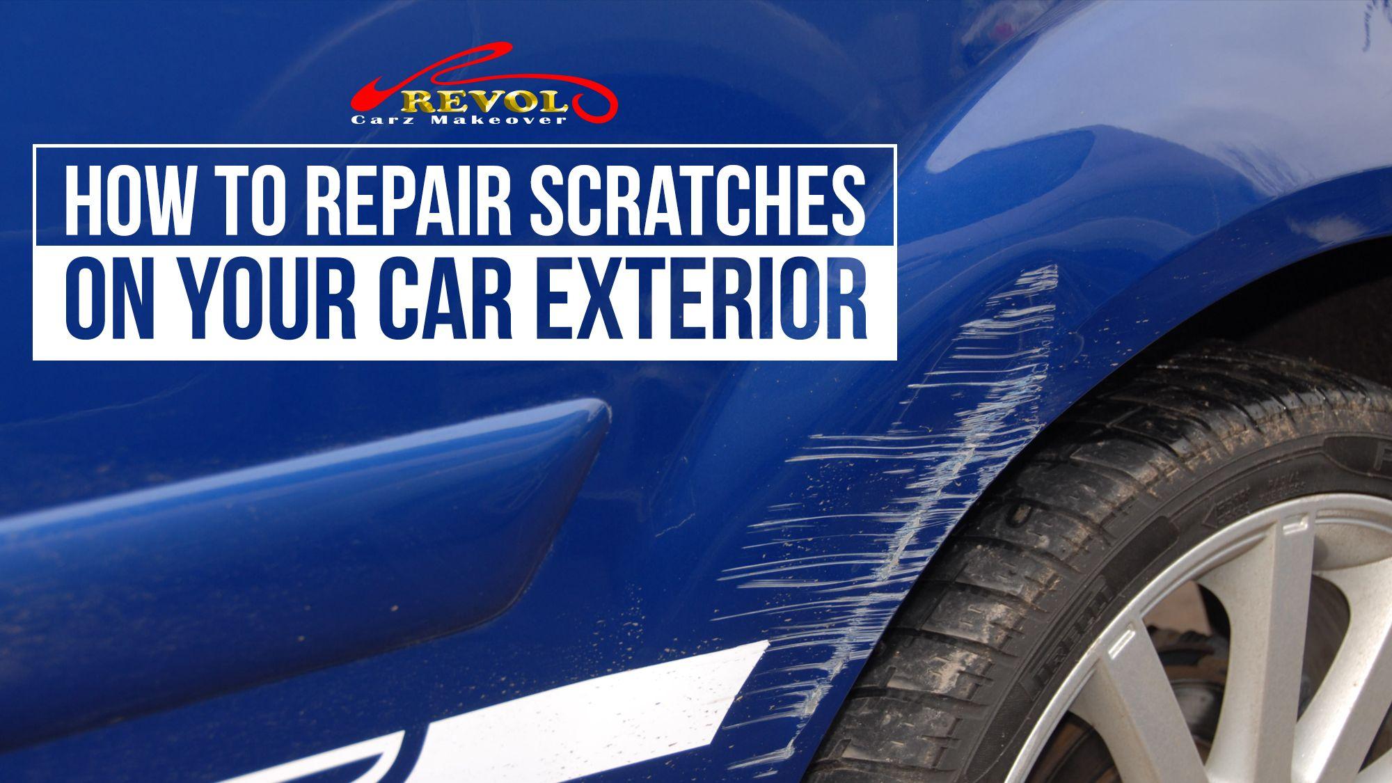 Pin on Car Maintenance