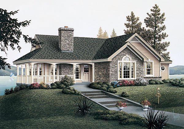 Поэтажные планы домов СамСтрой строительство дизайн архитектура