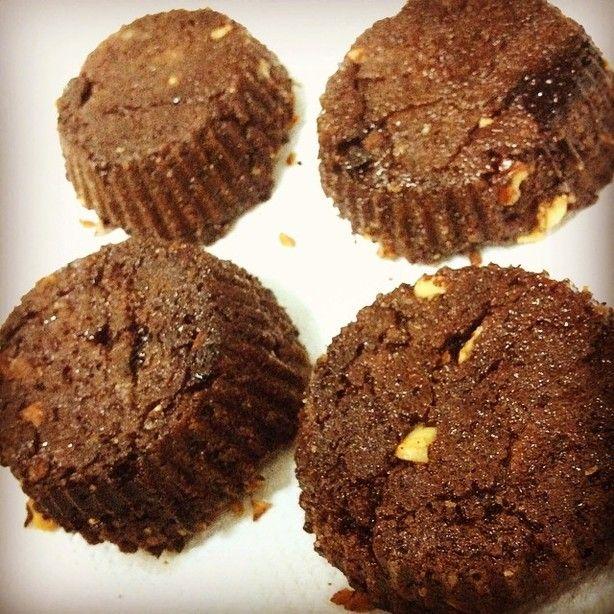 Chocolate fudge cake recipe All purpose flour - 4 tbsp ...