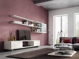 Wände Grau Streichen bildergebnis für wand grau streichen interior design furniture