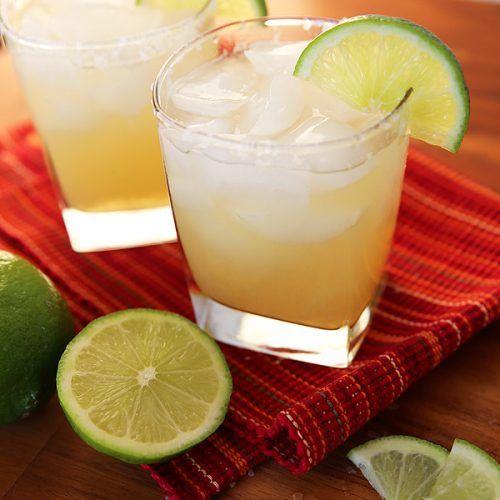 Best Margarita Recipe, Margarita