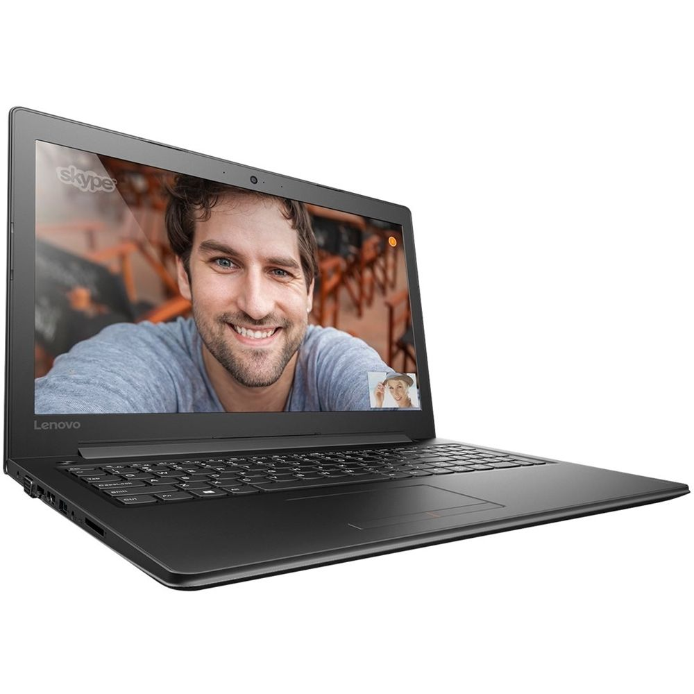 Lenovo 310 15abr 156 Laptop Amd A12 Series 12gb Memory 1tb V110 15isk With Intel Core I3 6100u Ideapad Price In Pakistan
