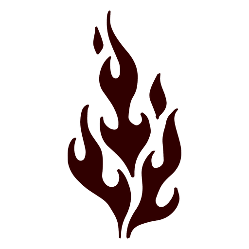 Flame Silhouette Icon Png Image Download As Svg Vector Eps Or Psd Get Flame Silhouette Icon Transparent P Vinyl Record Art Silhouette Free Stock Images Free