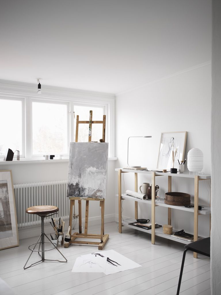 Design Your Room Online Ikea: Switzerland - Furnishings For Your Home In 2020