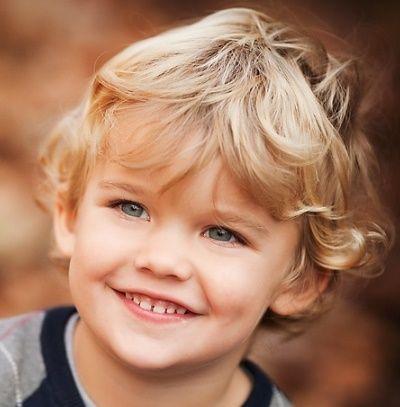 Criancas Lindas Criancas Fofas Loira De Olhos Verdes