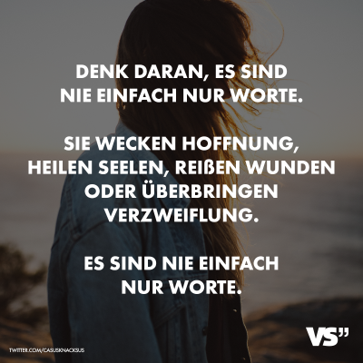 Pin on fit-quotes