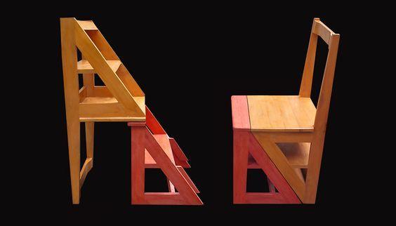 LA FUSTA DEL SOHO | Muebles flexibles, Mesas de comedor de