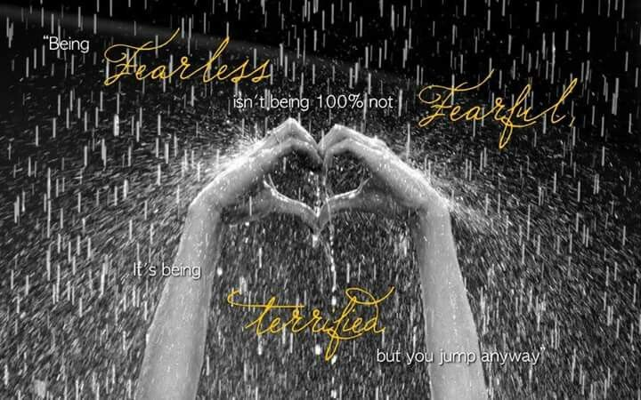 Fearless - Taylor Swift ♡.