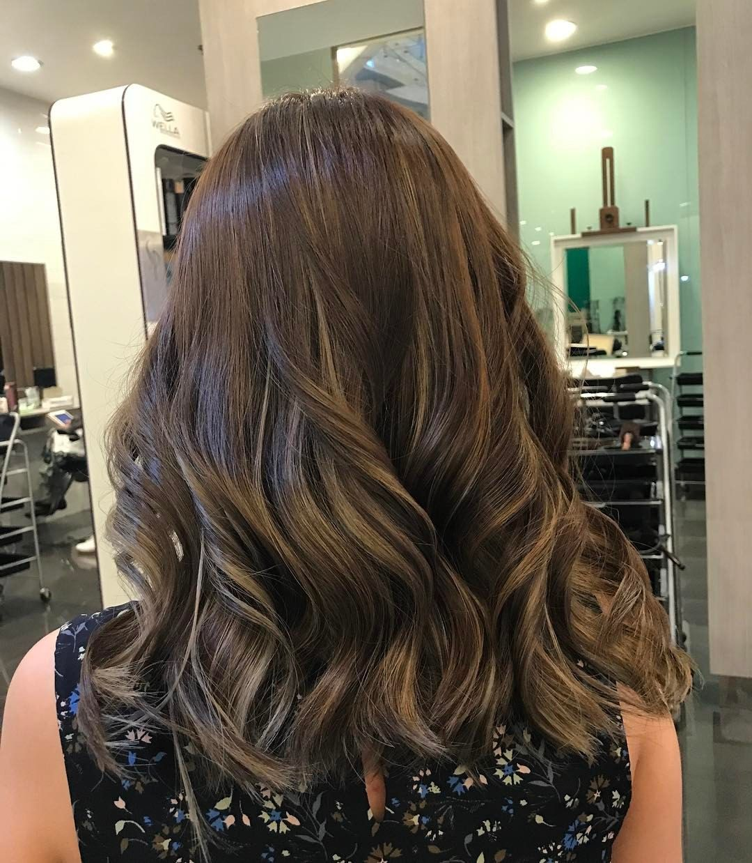 Pin on Haircuts & haircare