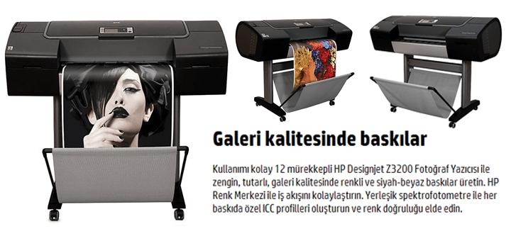 Ploza Bilisim Teknolojileri Su Sehirde Ankara Ankara Teknoloji Yazici Teknik